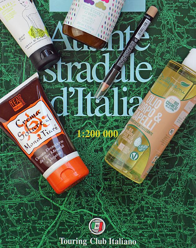 naturkosmetik-italien-italia