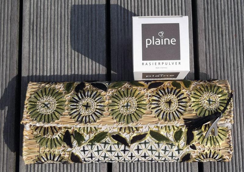 plaine-abury-gewinnspiel