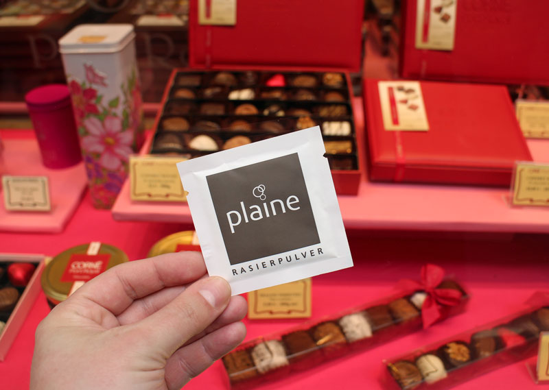 plaine-bruessel-schokolade