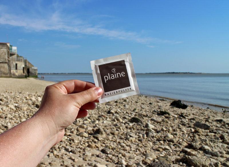 plaine-fouras-meer