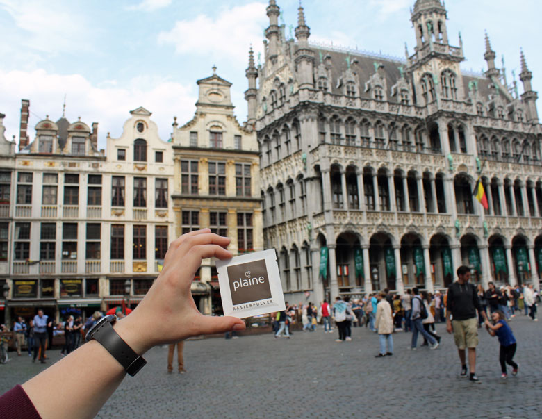 plaine-grand-place-brussel