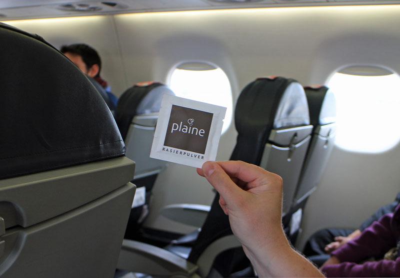 plaine-im-flugzeug