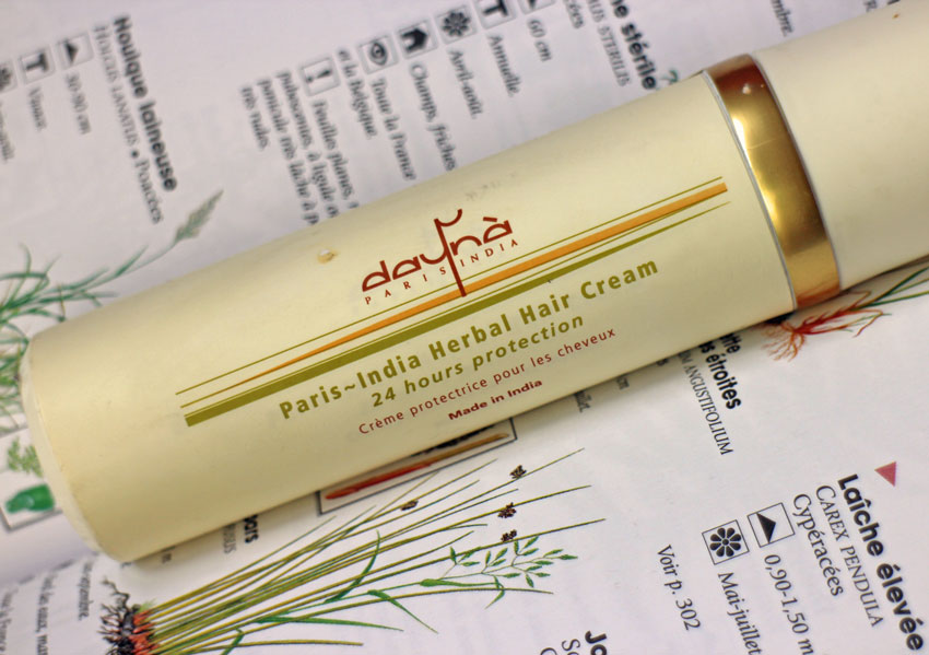 dayna-herbal-hair-cream