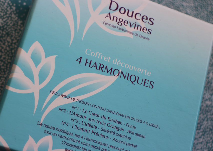 douces-angevines-4-harmoniques