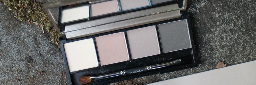 dr-hauschka-eyeshadow-palette-3