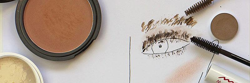 natural-makeup-look-1