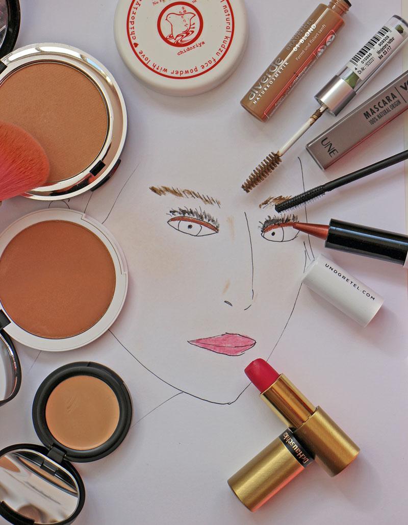 natural-makeup-look-2-spaetsommer_beautyjagd