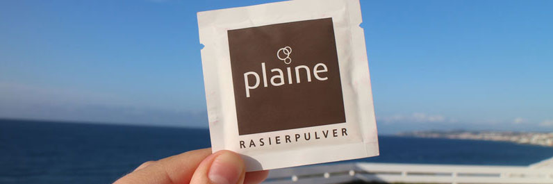 plaine-on-the-road-4