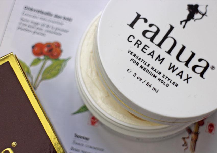 rahua-cream-wax