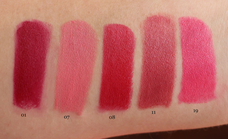 swatch-absolution-lippenstifte