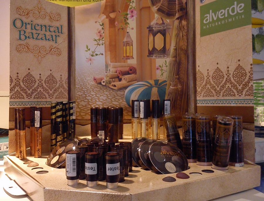 alverde-oriental-bazaar-limited-edition