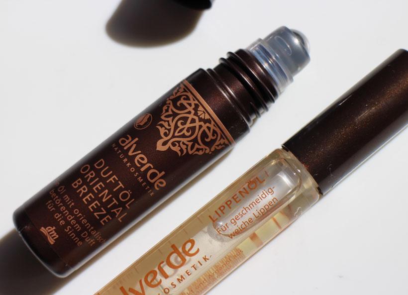 alverde-oriental-breeze-lip-oil