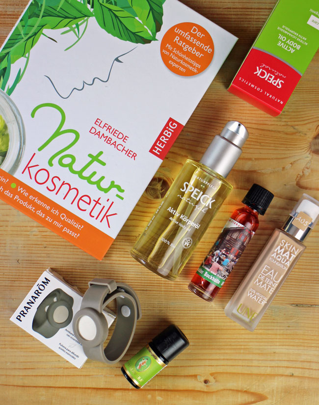 beauty-notizen-25.9.2015