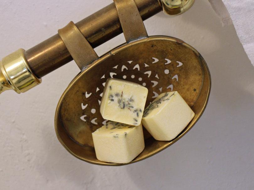 joik-badetrueffel-lavendel