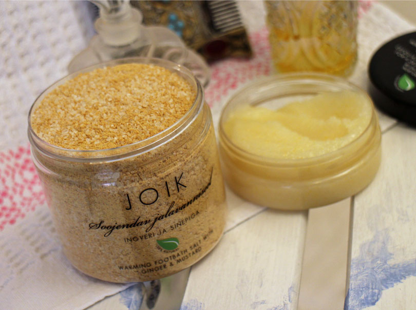 joik-foot-bath-peeling-mask