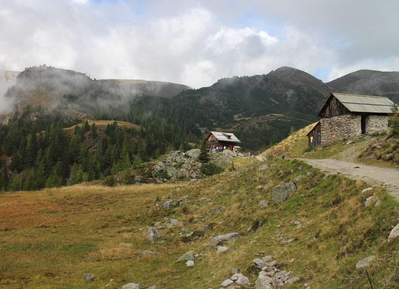 oswalder-bockhuette