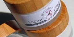 vegane-pflege-deocream-zippy pepper