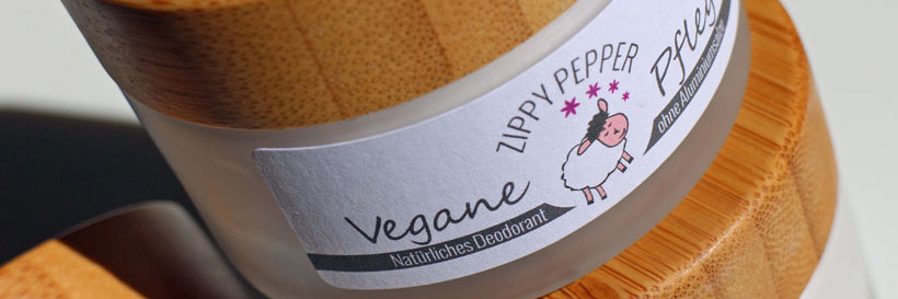 vegane-pflege-deocream-zippy-pepper-english