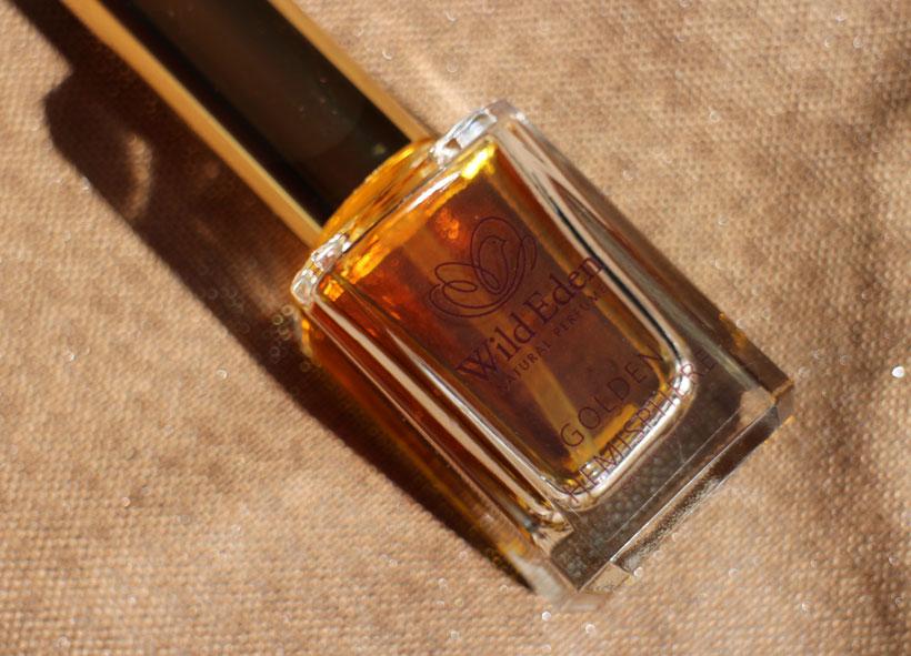 wild-eden-golden-hemisphere-eau-de-parfum