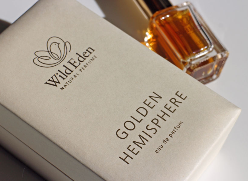 wild-eden-natural-perfume-golden-hemisphere