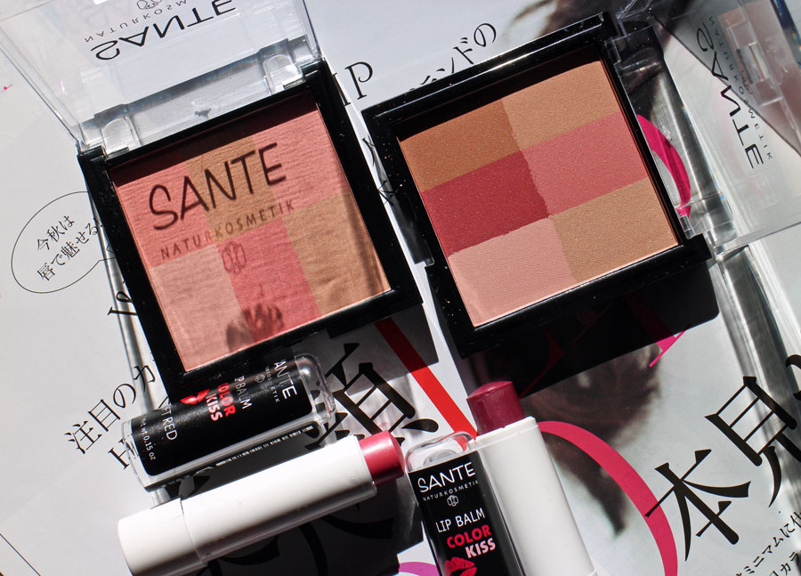 sante-get-the-glow