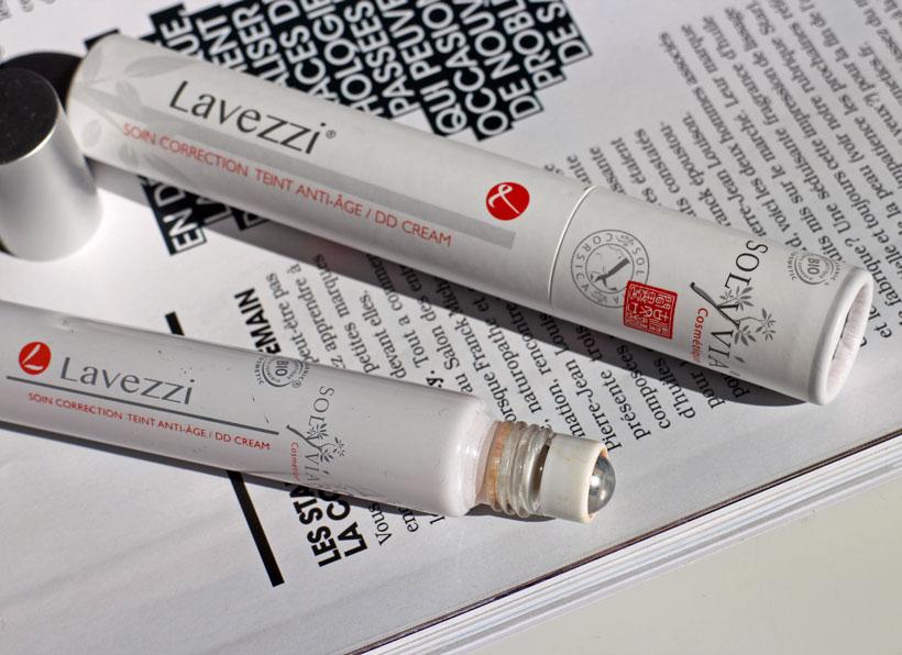 solyvia-lavezzi-roll-on-dd-cream