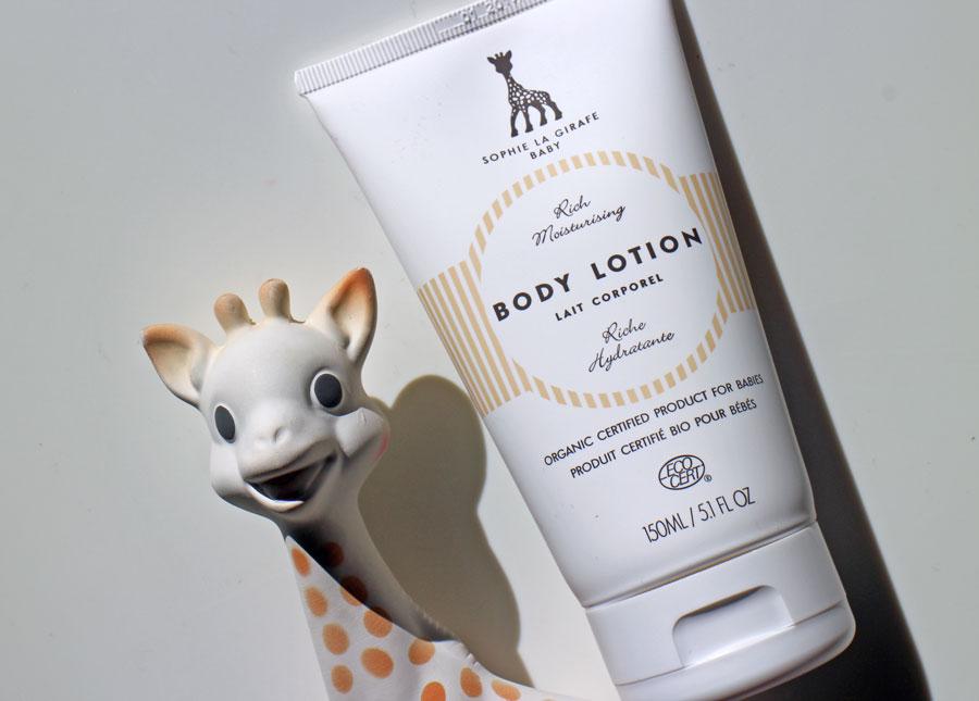 sophie-la-girafe-vegane-pflege