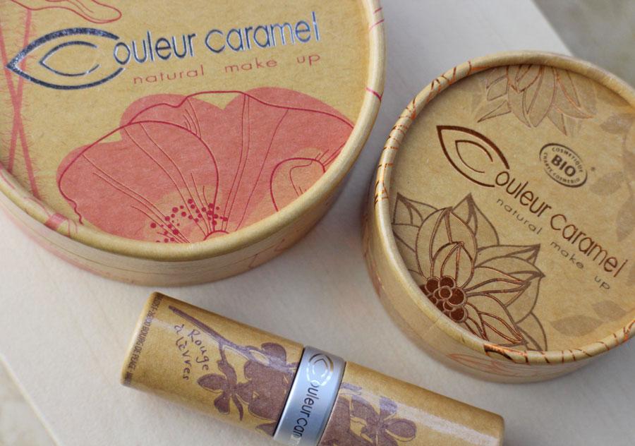 couleur-caramel-2015-2016-nouvelle-collection-glam-it-up