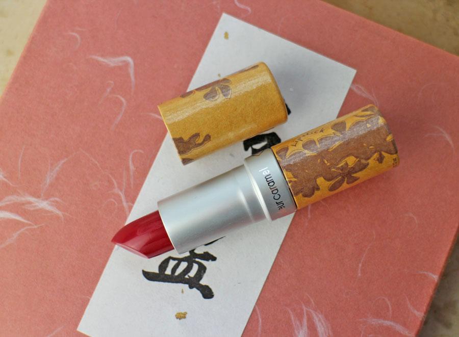 couleur-caramel-protective-lipstick-267
