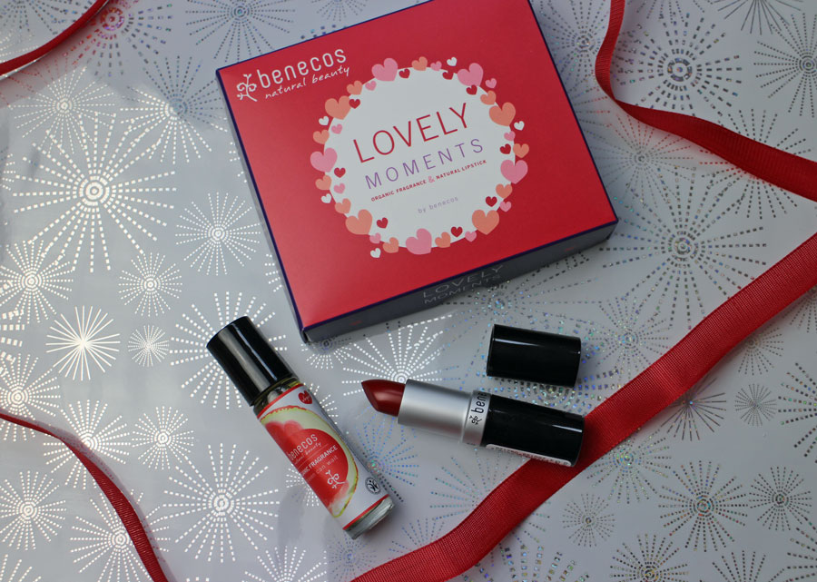lovely-moments-benecos-weihnachtsset
