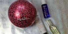 melvita-weihnachtskugel-2015