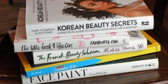 beauty-books-beautyjagd