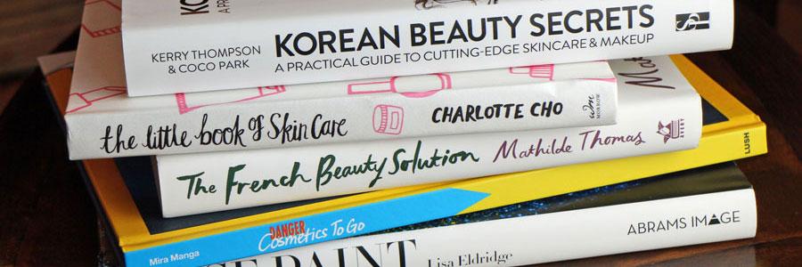 beauty-books-beautyjagd-english