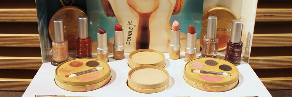 couleur-caramel-new-collection-2015-2016-english