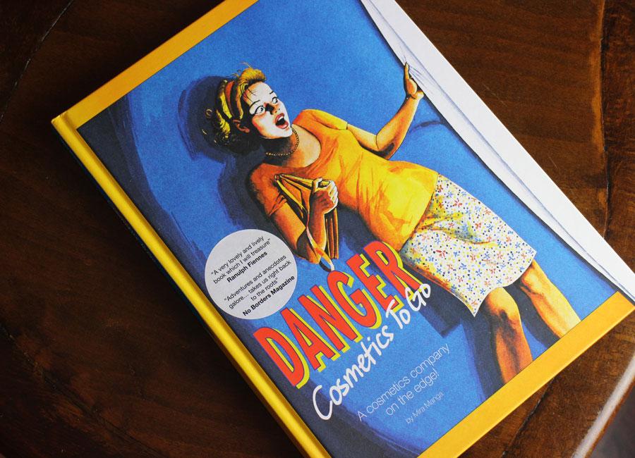 danger-cosmetics-to-go-book