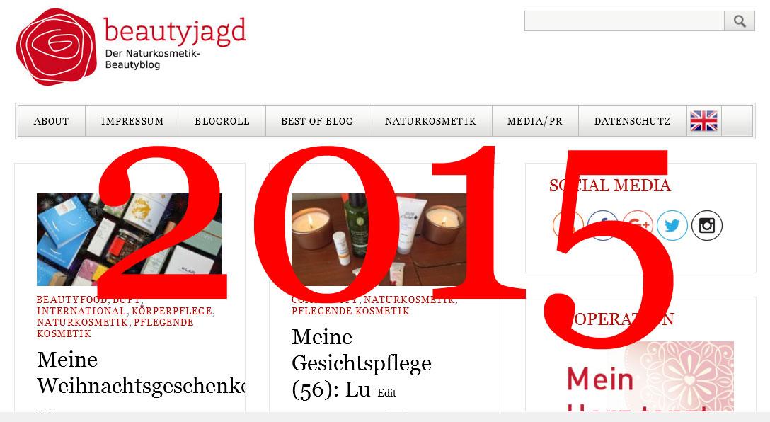 jahresreuckblick-1-2015