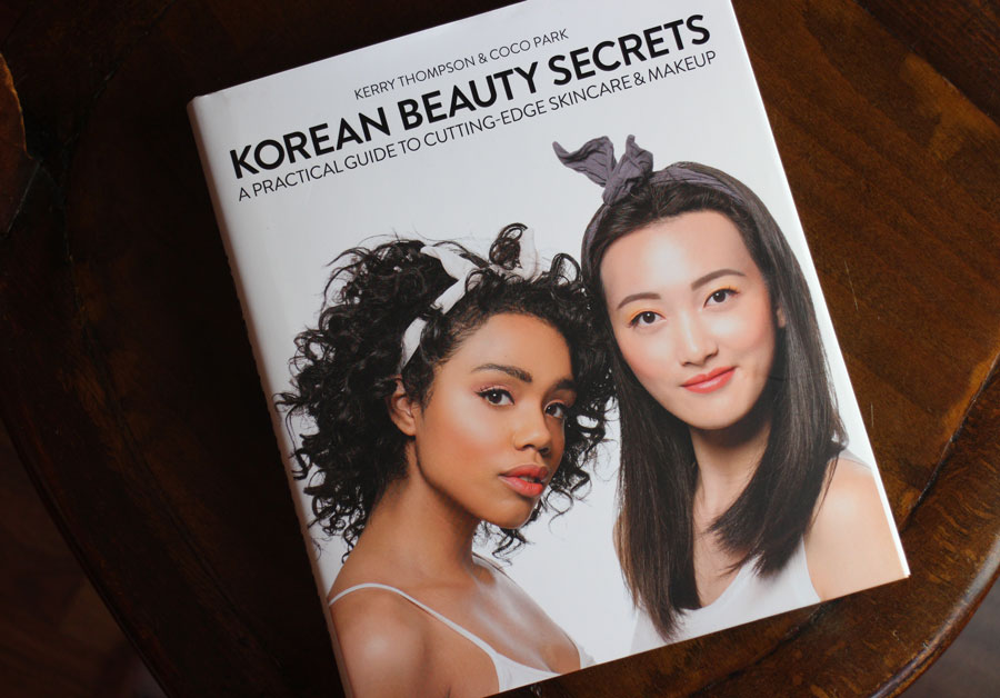 korean-beauty-secrets-book