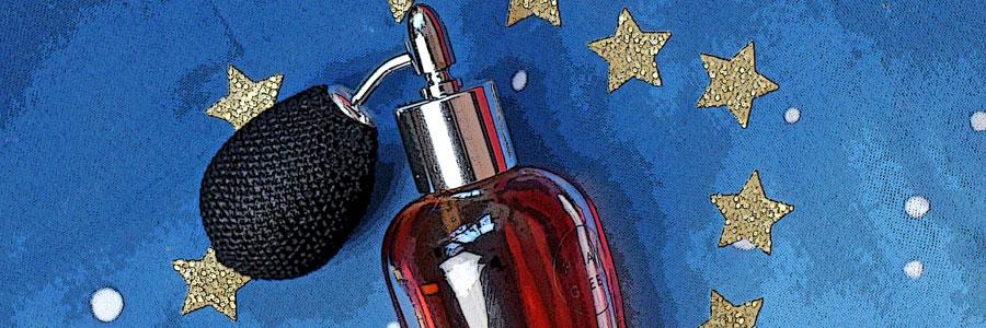 parfum-europa-english