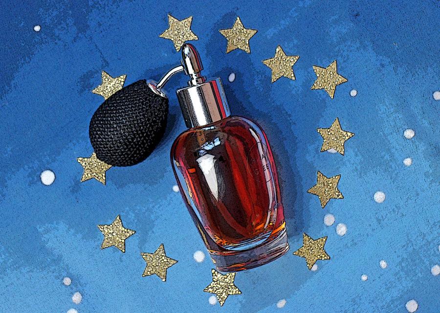 parfum-europa