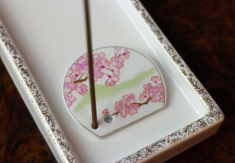 raucher-plattchen-sakura