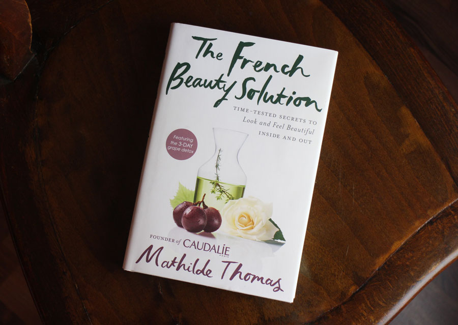 the-french-beauty-solution