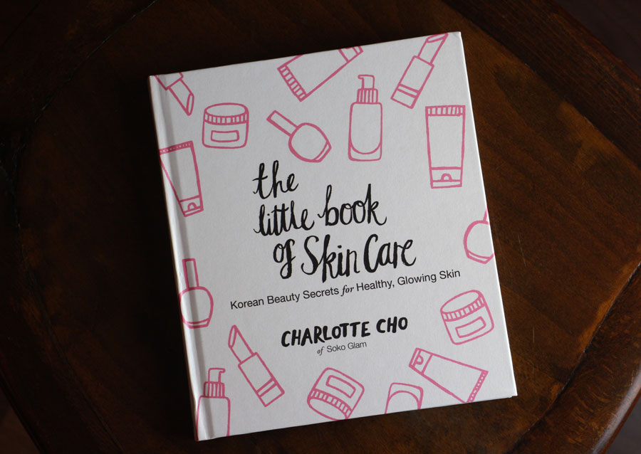 the-little-book-of-skincare