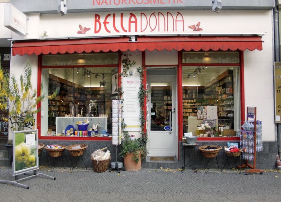 bella-donna-berlin