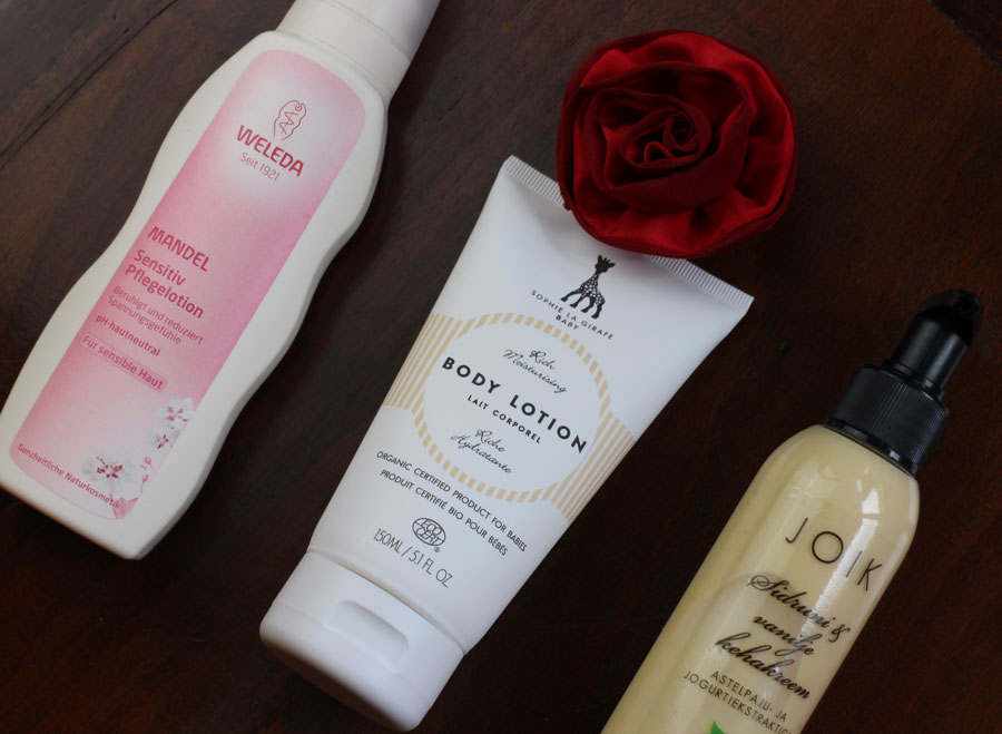 best-of-beauty-2015-bodylotion