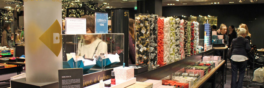 birch-box-bon-marche-paris-english