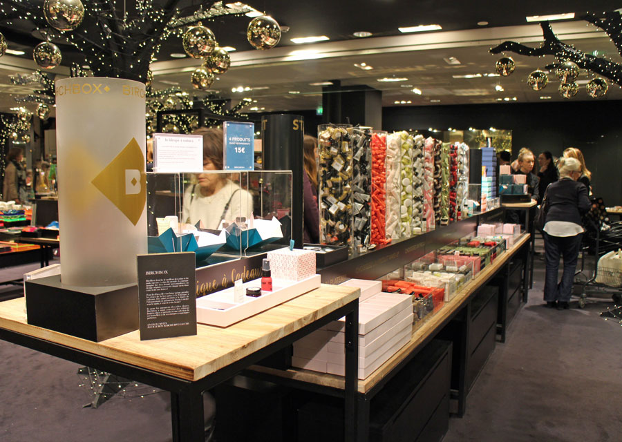 birch-box-bon-marche-paris