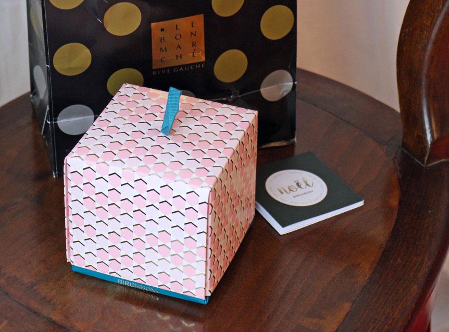 birch-box-noel