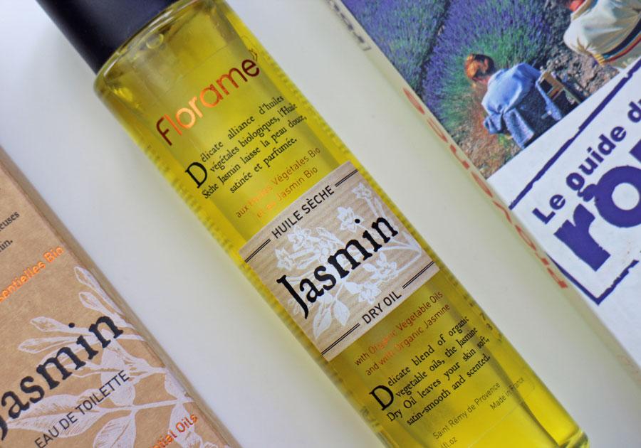 florame-jasmine-dry-oil