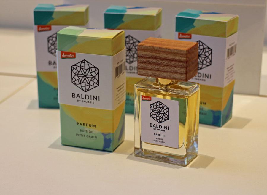 baldini-parfum-vivaness-2016_beautyjagd