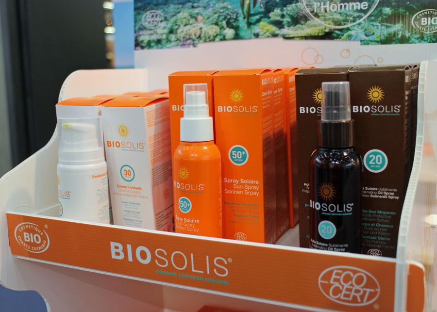 biosolis-vivaness-2016_beautyjagd